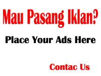 Pasang Iklan- Ads
